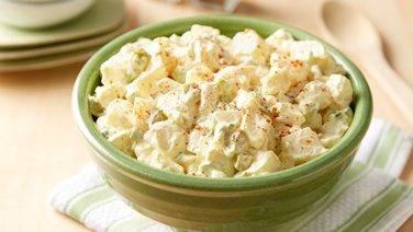 All-Time Favorite Potato Salad