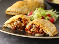 Grands!® Taco Melts