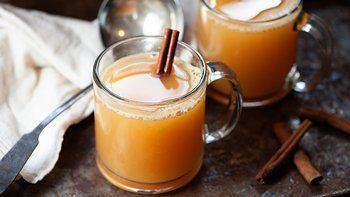 What the Heck is Wassail?