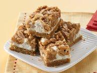 Easy Salted Peanut Chews