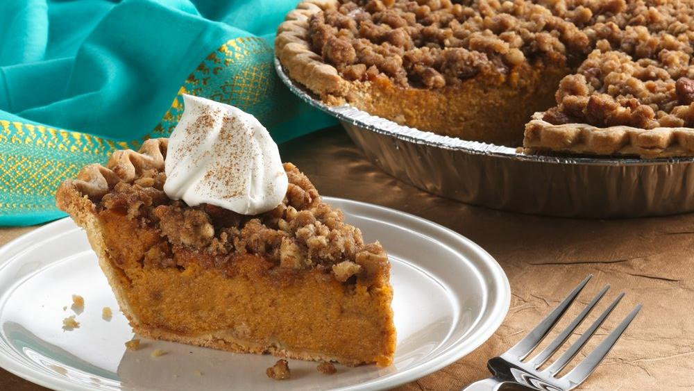 sweet potato pie bojon gourmet cook s sweet potato pie is sweet potato ...