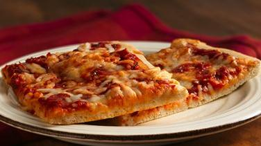Family Cheese Pizza