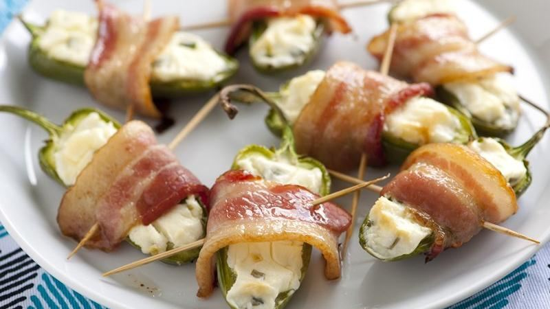 poppers wrapped bacon wrapped jalapeno popper jalapeno popper burgers ...