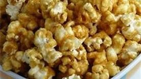 Ranch-flavored corn nuts recipe - from Tablespoon!