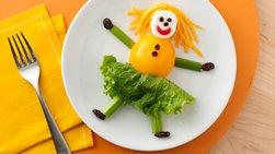 Kid Salad