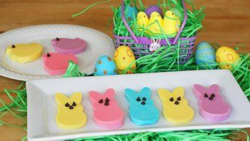 PEEPS® Jello Shots