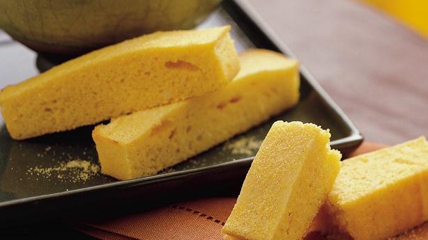 Recipe Roundup: 10 Tasty Ways to Eat Cornbread from Pillsbury.com