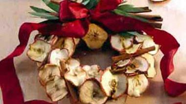 Decorator Wreath
