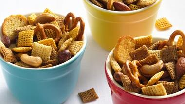 Original Chex® Party Mix