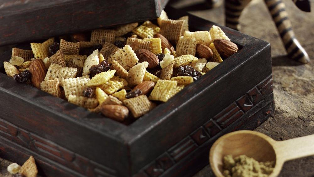 Chex® Moroccan Crunch