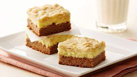 Pillsbury Sugar Free Carrot Cake Recipe