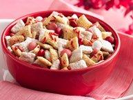 Gluten-Free Valentine Chex® Mix