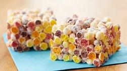 Trix™ Marshmallow Bars