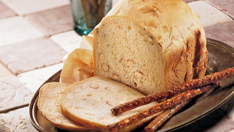 Bread-machine-for-family