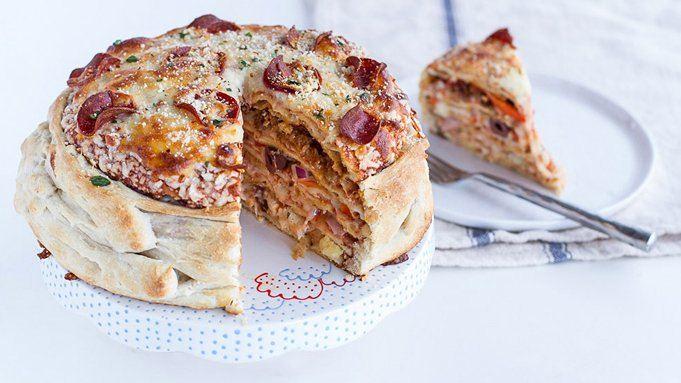 وصفة كيكة البيتزا بطريقتين 70548321-fc98-4a13-9