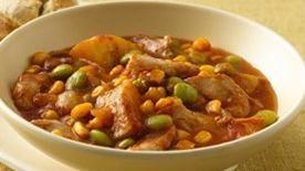 Best Brunswick Stew