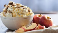 Snickers™ Apple Pie Dip