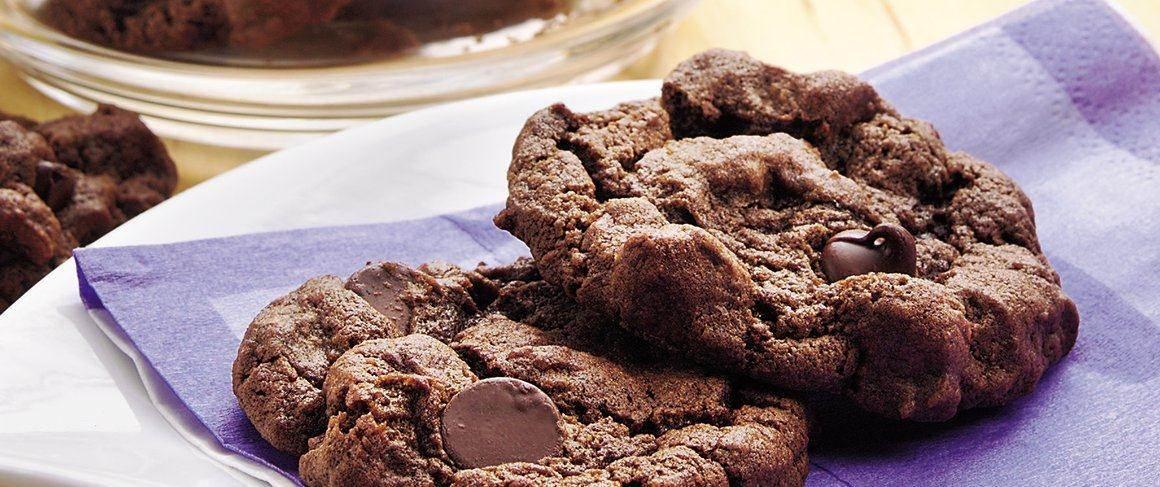 Cake Mix Cookies Recipes Easy Betty Crocker