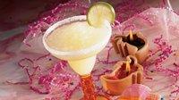 Gluten-Free Mock Margaritas