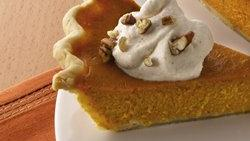 Cinnamon-Maple Cream Topping