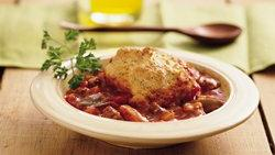 Home-Style Beef Stew