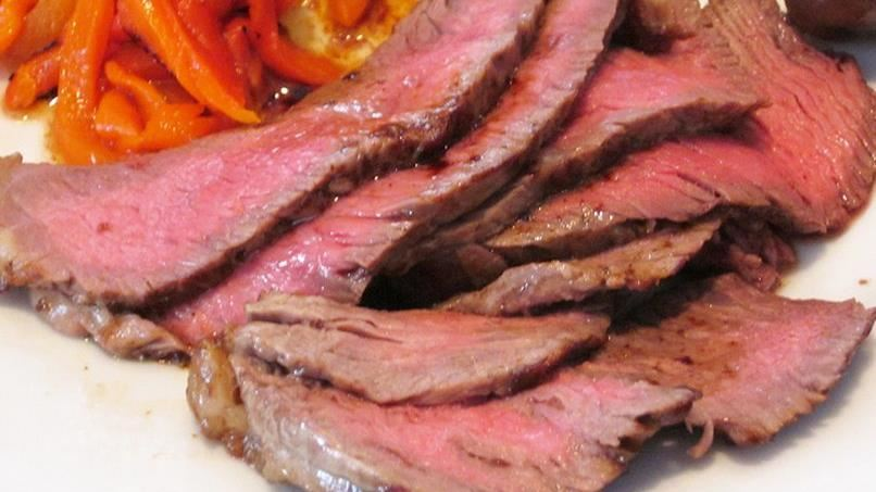 Great Steak, On the Cheap