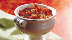 Slow-Cooker Cioppino