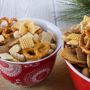 The Original Chex™ Party Mix