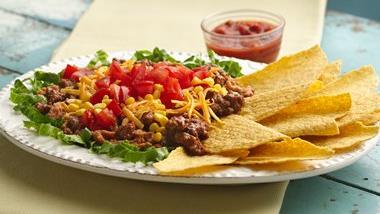 Scoop Tacos™