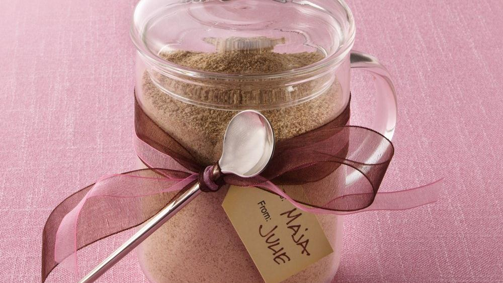 Chai Latte Tea Mix