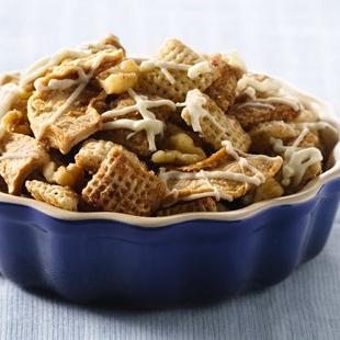 Chex™ Apple Pie Snack Mix