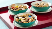 Sweet Apple Cinnamon Chex™ Mix