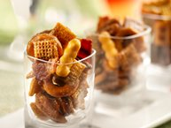Kentucky Bourbon Bacon Chex Mix®