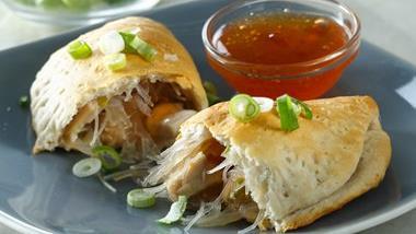 Grands!® Mu Shu Chicken Hand Pies