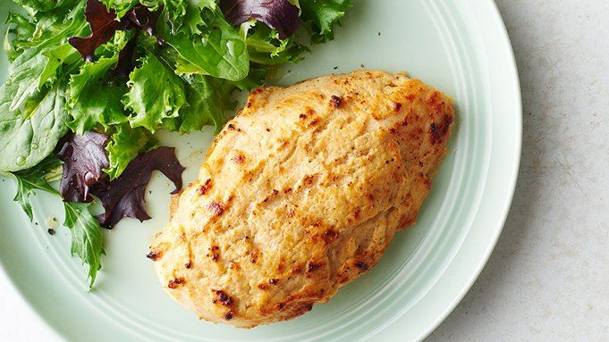 Melt in Your Mouth Oven Baked Chicken Breast Best Online Colleges for Criminal Justice Degrees Online criminal justice degrees are available at the associate, .
