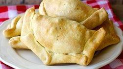 Empanadas de Pino Chilenas