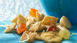 Snack Tropical Chex®
