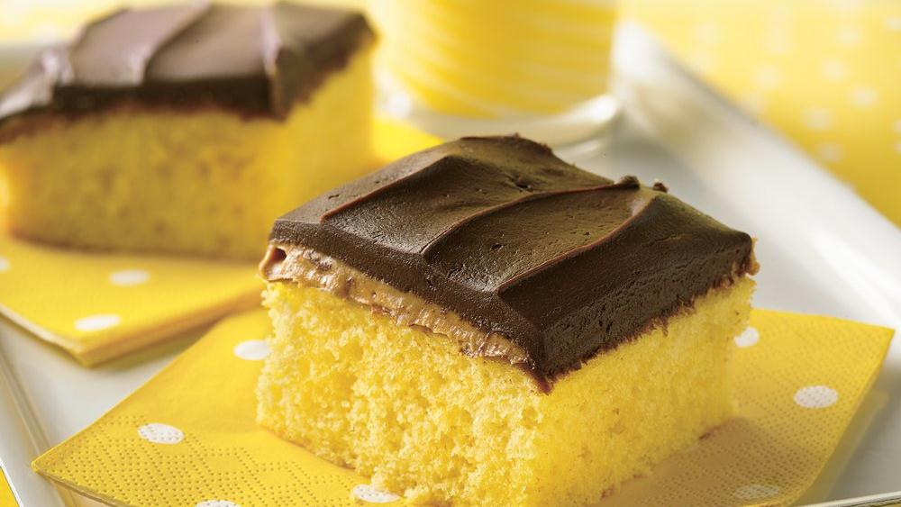 Tandy Cake Recipe With Box Cake Mix