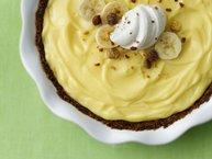 Cocoa Puffs®  Banana Cream Pie