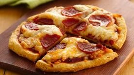 Grands!® Mini Pizzas