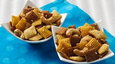 Chex® Combo Curry