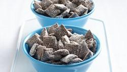 Gluten-Free Chex® Muddy Buddies®