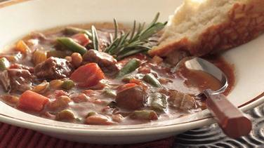 ... next slow cooker easy italian sausage vegetable soup slow cooker