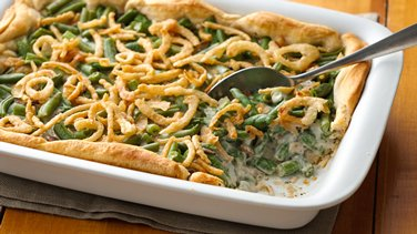 Grands!™ Green Bean Casserole